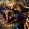 procyonix's avatar