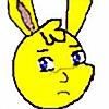 ProcyonNoumer's avatar