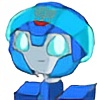 procyonprime's avatar