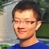ProDayDreamer's avatar