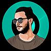 ProdesignCreatives's avatar