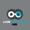 Prodesignerao's avatar