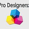 prodesignersz's avatar