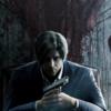 Prodgerik's avatar