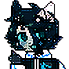 prodig-y's avatar