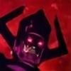 prodigalplague's avatar