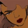 Prodigious-Forks's avatar
