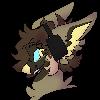 prodigious-liars's avatar