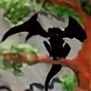 Prodigious-Singleton's avatar