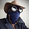 ProdigiousPenn's avatar
