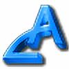 prodigiouz's avatar