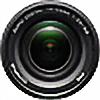 Prodigy401's avatar