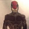 Prodigy9's avatar