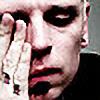 PRODIGYBR's avatar