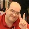 ProdigyDuck's avatar