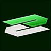 ProdigyGFX's avatar