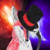 prodigyjm1's avatar