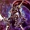 ProdigyShadow's avatar