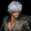 ProdigyX17's avatar