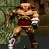 prodoomer1's avatar