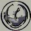 ProDragon's avatar