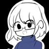 ProduccionesToriel's avatar