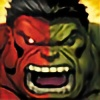 ProducingChaos's avatar