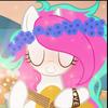 Productions-TM's avatar