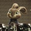 PRODVDi's avatar