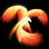 Proenix's avatar