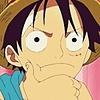 ProEvo88's avatar