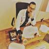 Prof-Dr-Spielemann's avatar