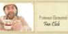 Prof-Elemental-Fans