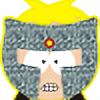 Prof-KOS's avatar