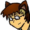Prof-Nekko's avatar