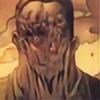 prof-ohmgee's avatar