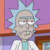 prof022's avatar
