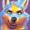 ProfAaronBlueWolf's avatar