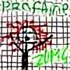profaine's avatar