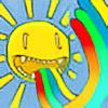 profanation-funky's avatar