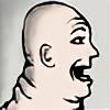 profane2's avatar