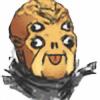 ProfBathrobe's avatar