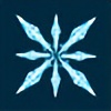 ProfBell's avatar