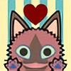 ProfBreeze's avatar
