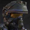profchaos354's avatar