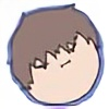 ProfChristopher's avatar