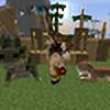 ProfDanB's avatar