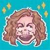 ProfDrLachfinger's avatar