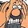 Profesor-Dathu's avatar