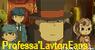 ProfessaLaytonFans's avatar